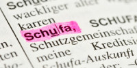 Schufa Definition